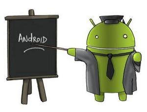 cara-mempercepat-kinerja-android