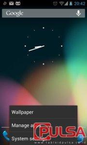 Tingkatkan-Kinerja-Android_0101