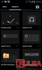 Tingkatkan-Kinerja-Android_02
