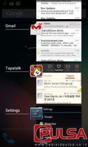 Tingkatkan-Kinerja-Android_03