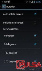 Tingkatkan-Kinerja-Android_06