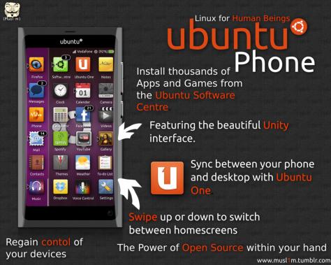 ubuntu-phone-mockup