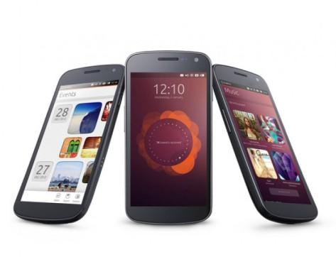 ubuntu_akhirnya_merilis_ubuntu_phone_os_130103