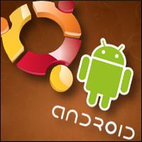 ubuntu_android